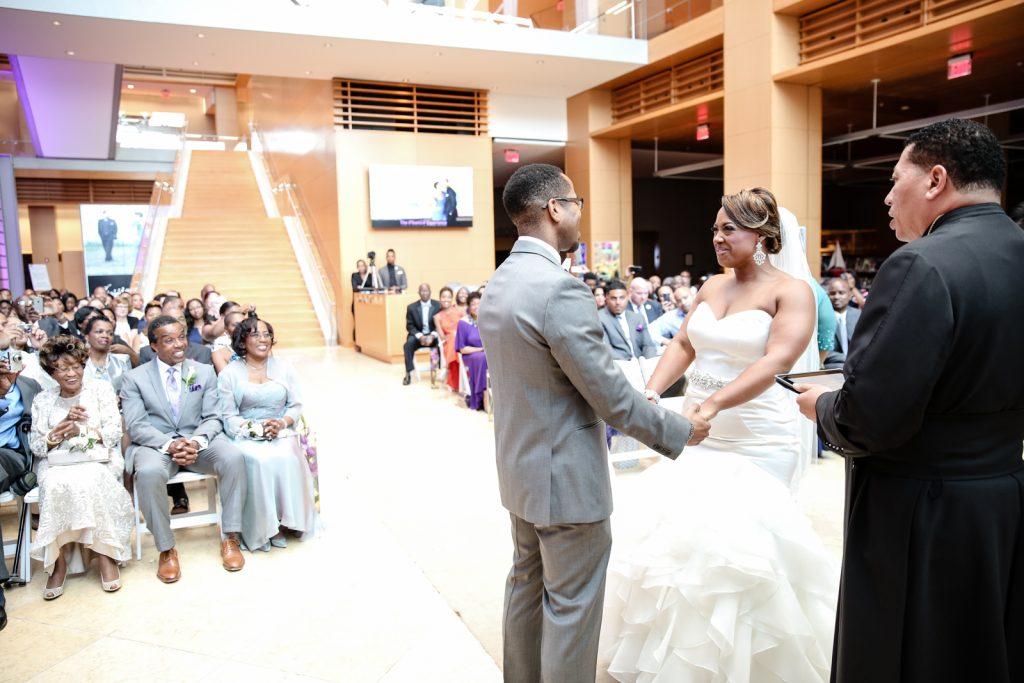 The Coordinated Bride Jaxon Photo Group IMG_3922