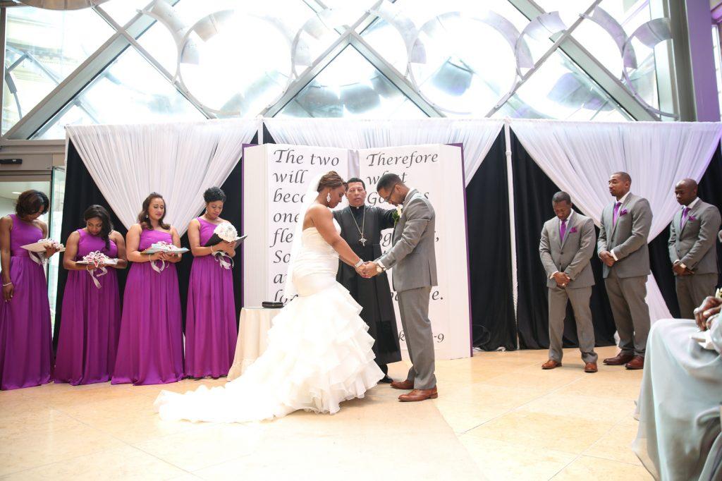 The Coordinated Bride Jaxon Photo Group IMG_3936