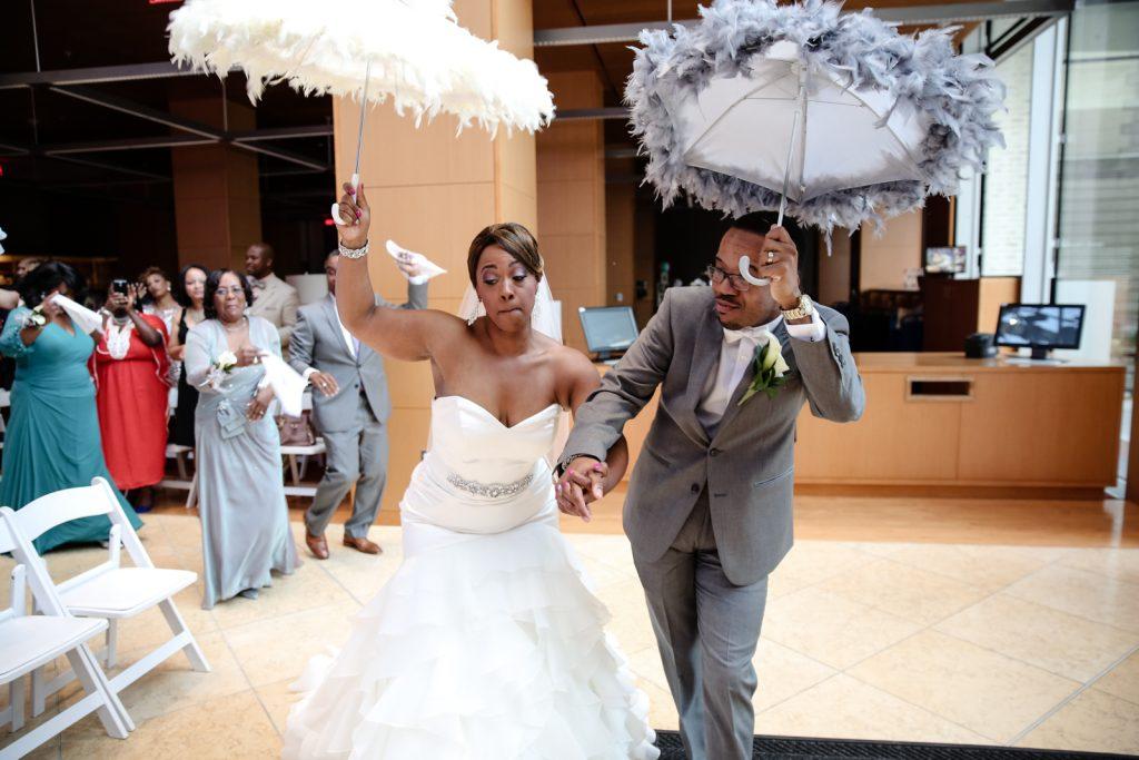 The Coordinated Bride Jaxon Photo Group IMG_3940