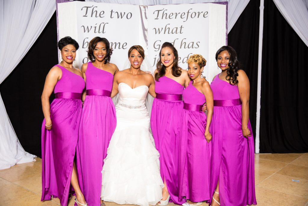 The Coordinated Bride Jaxon Photo Group IMG_3952
