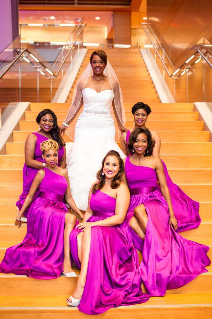 The Coordinated Bride Jaxon Photo Group IMG_3960