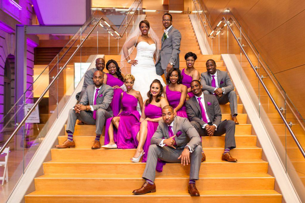The Coordinated Bride Jaxon Photo Group IMG_3963