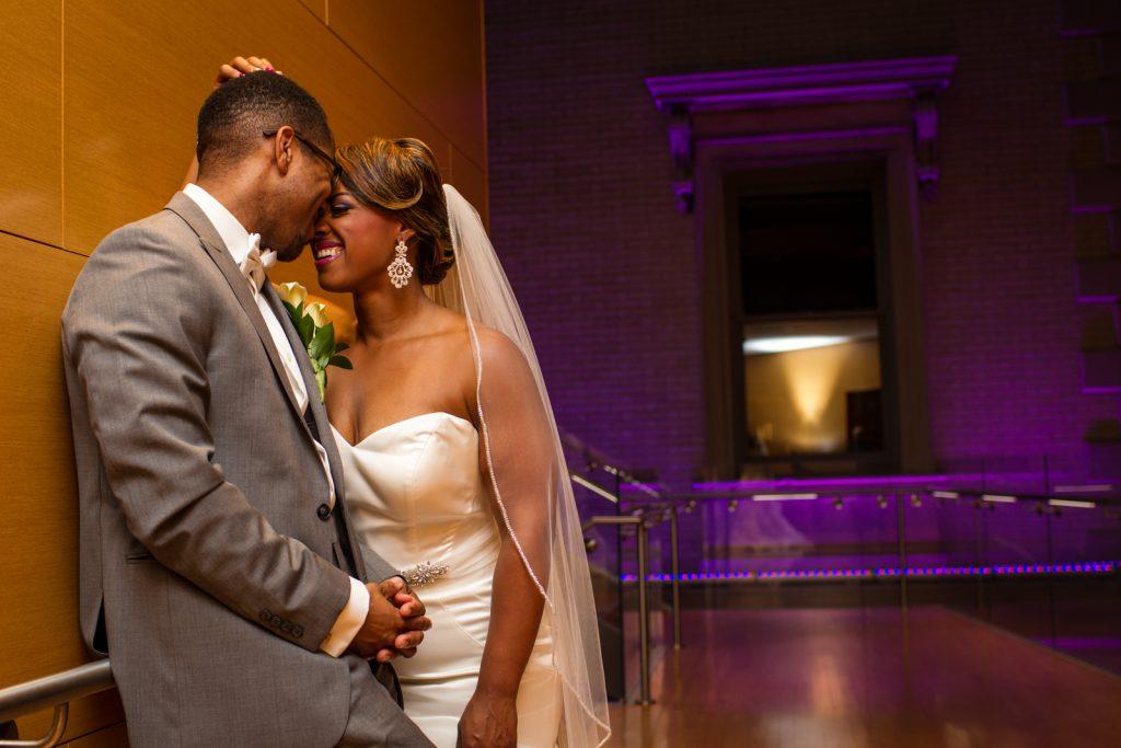 The Coordinated Bride Jaxon Photo Group IMG_3966