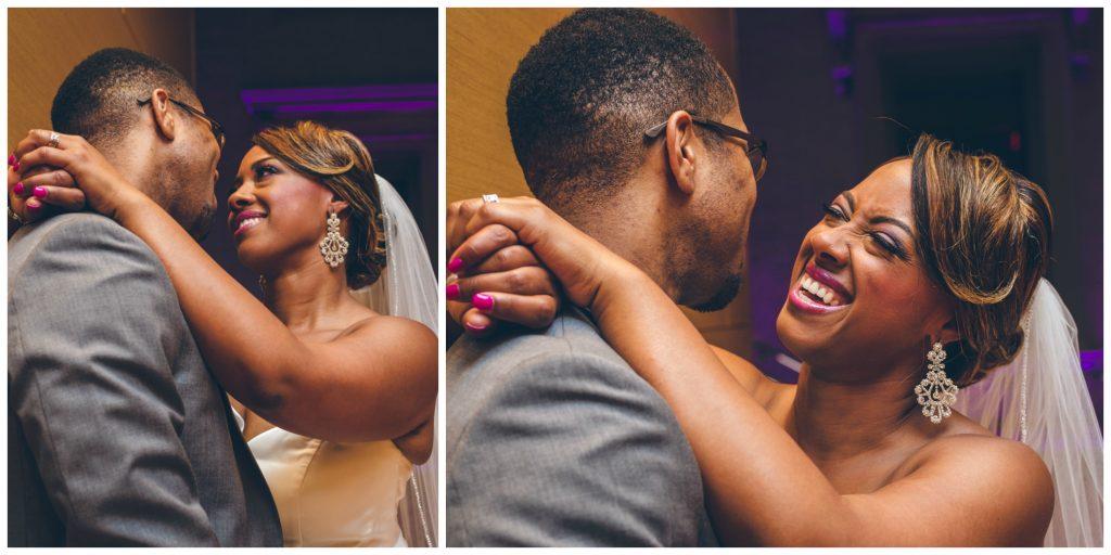 The Coordinated Bride Jaxon Photo Group IMG_3973