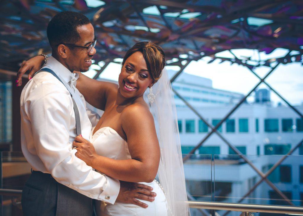 The Coordinated Bride Jaxon Photo Group IMG_3982