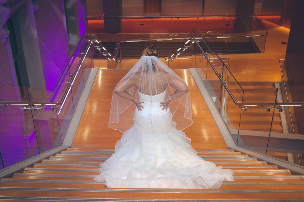 The Coordinated Bride Jaxon Photo Group IMG_3985
