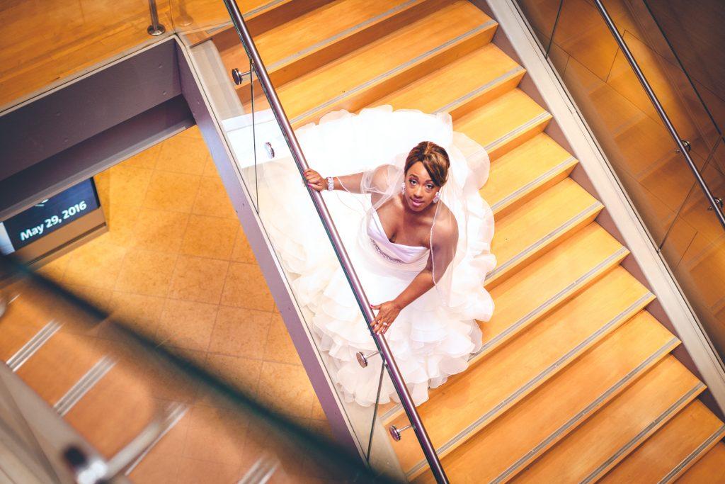 The Coordinated Bride Jaxon Photo Group IMG_3987
