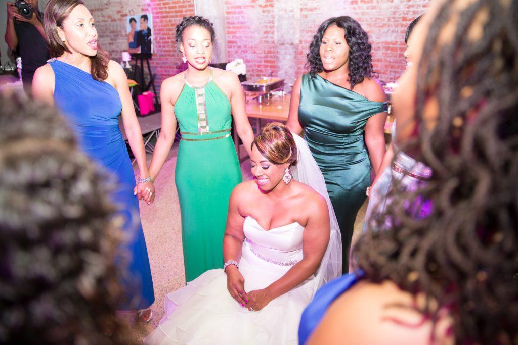 The Coordinated Bride Jaxon Photo Group IMG_4030