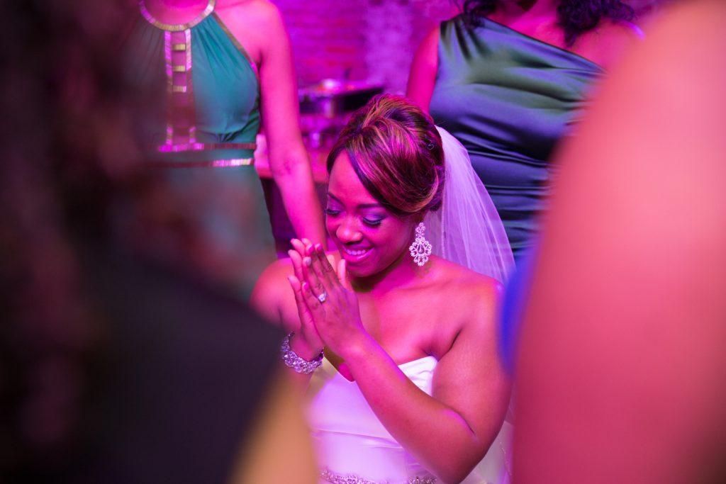 The Coordinated Bride Jaxon Photo Group IMG_4032