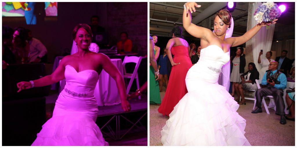 The Coordinated Bride Jaxon Photo Group IMG_4038