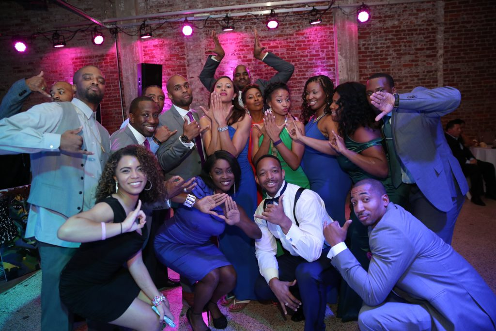 The Coordinated Bride Jaxon Photo Group IMG_4053