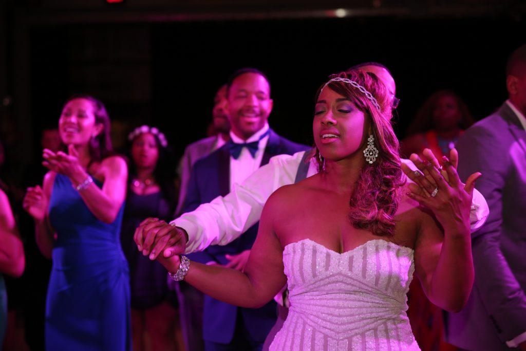 The Coordinated Bride Jaxon Photo Group IMG_4064