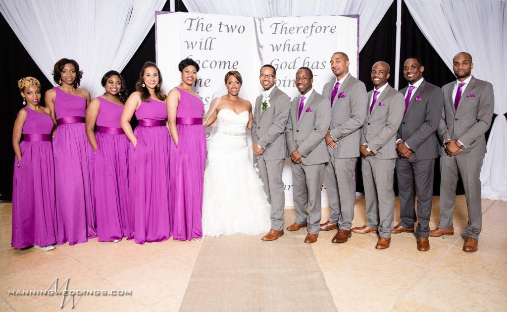 The Coordinated Bride Jaxon Photo Group IMG_7212