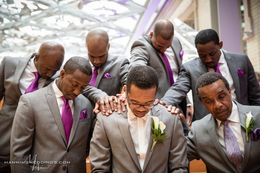 The Coordinated Bride Jaxon Photo Group IMG_7216