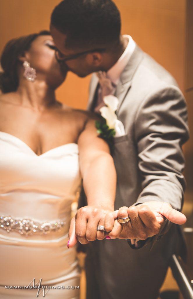The Coordinated Bride Jaxon Photo Group IMG_7217