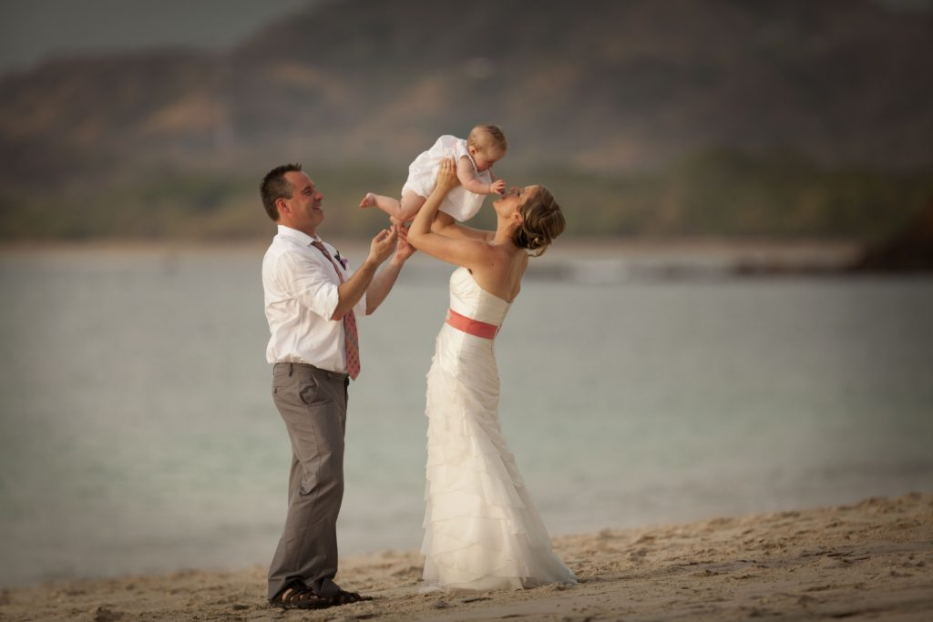The Coordinated Bride and Art Wedding Memories at the Westin Play Conchal Costa Rica Wedddings 016