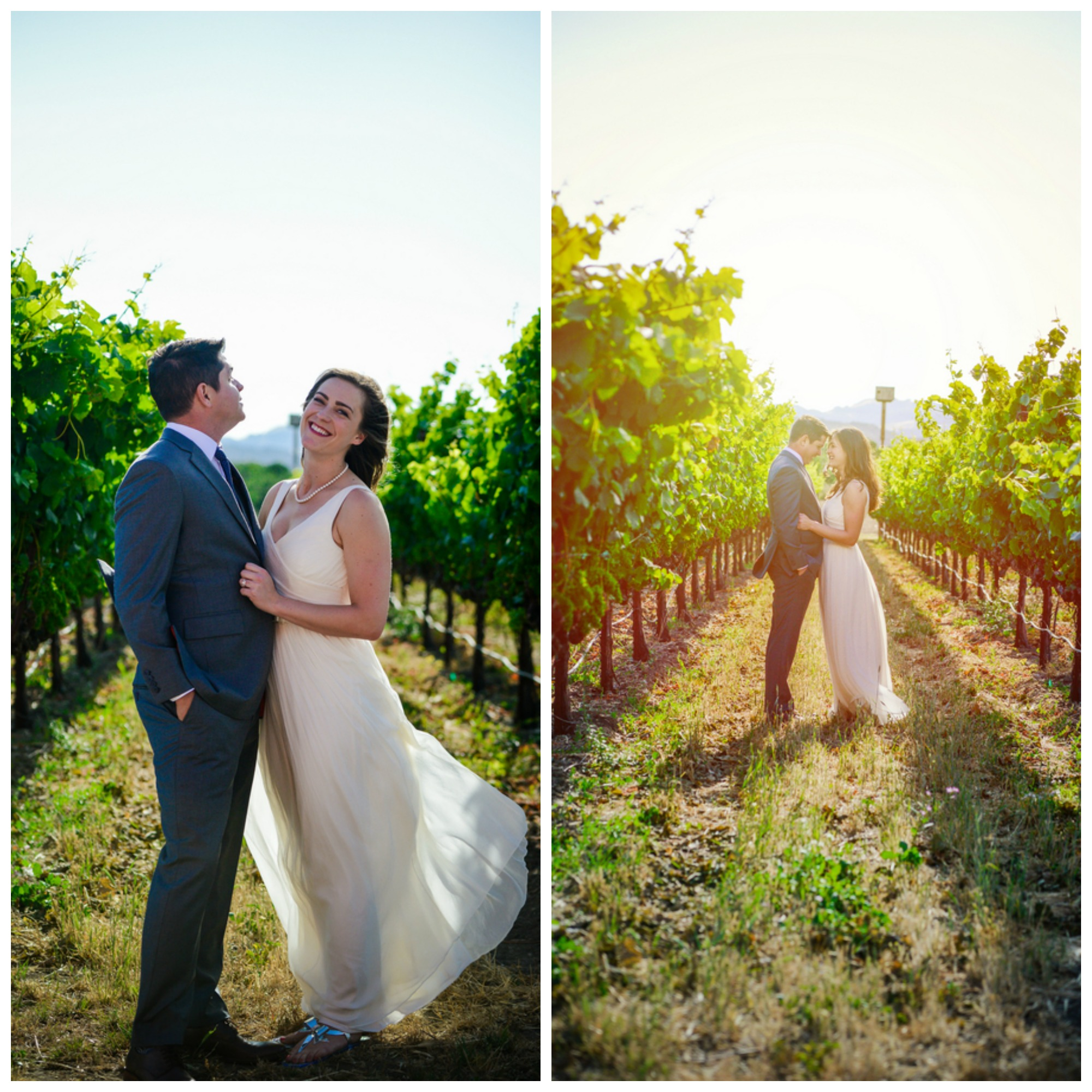 thecoordinatedbrideblog.com-Pitts_Pitts_Kolby_Skidmore_Photography_AS211