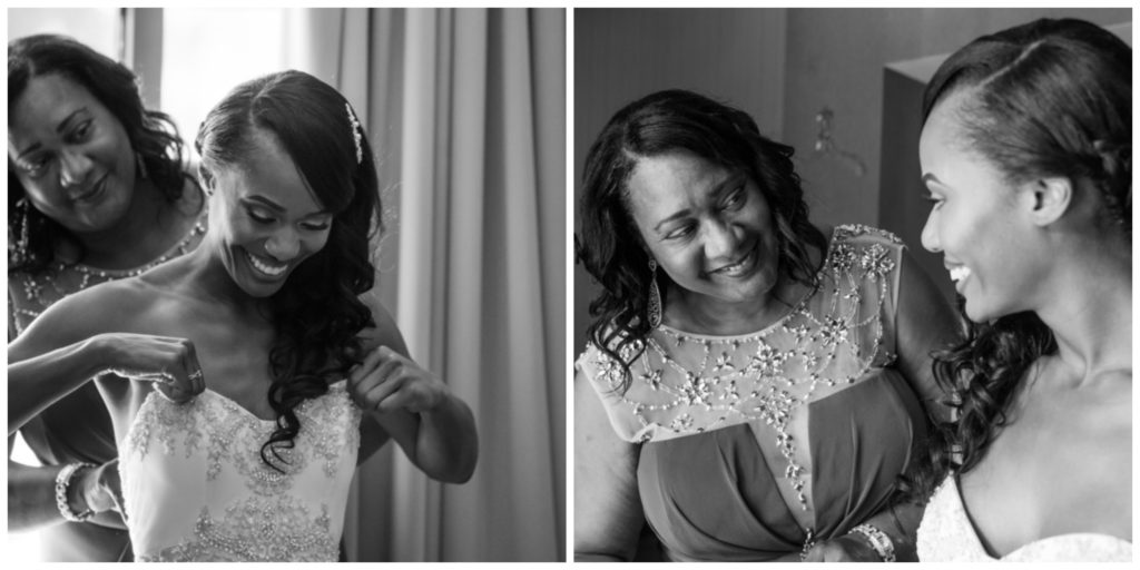 The Coordinated Bride Carten_Gamble_Andre_Brown_Photography_gamble0911098_low