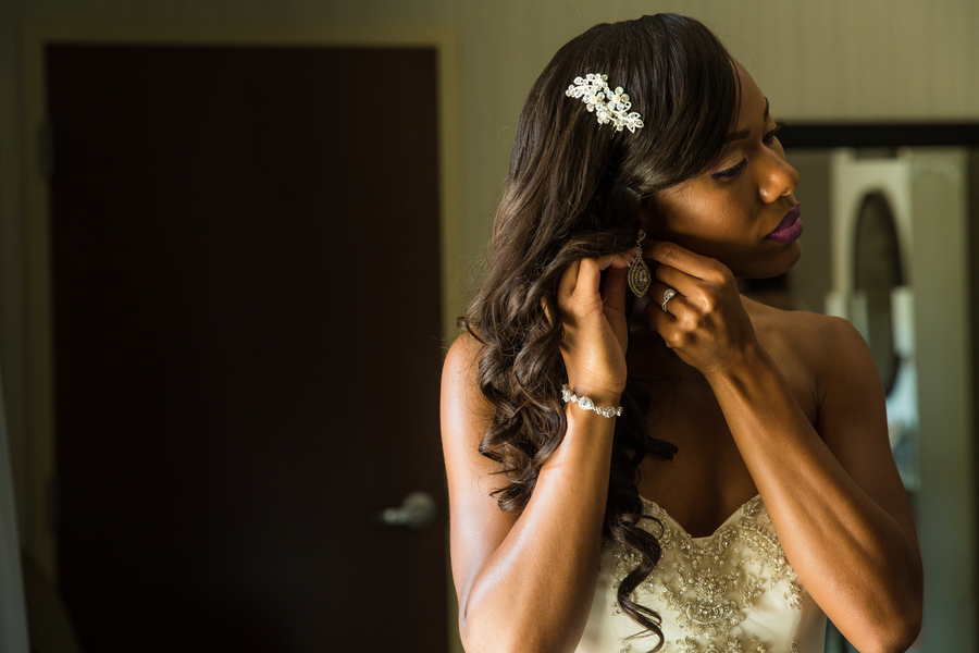 The Coordinated Bride Carten_Gamble_Andre_Brown_Photography_gamble1011143_low