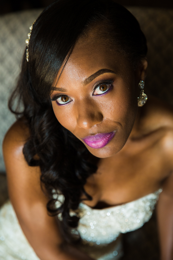 The Coordinated Bride Carten_Gamble_Andre_Brown_Photography_gamble1031148_low