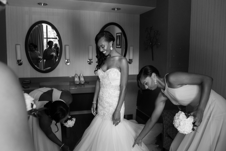 The Coordinated Bride Carten_Gamble_Andre_Brown_Photography_gamble1061162_low