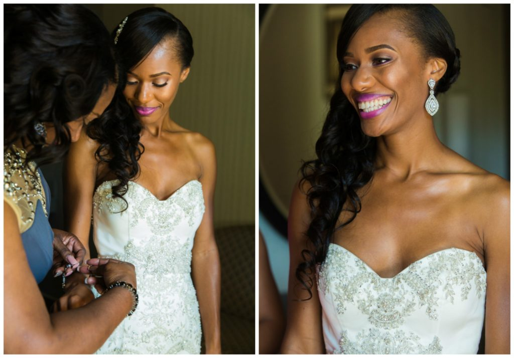 The Coordinated Bride Carten_Gamble_Andre_Brown_Photography_gamble1101167_low