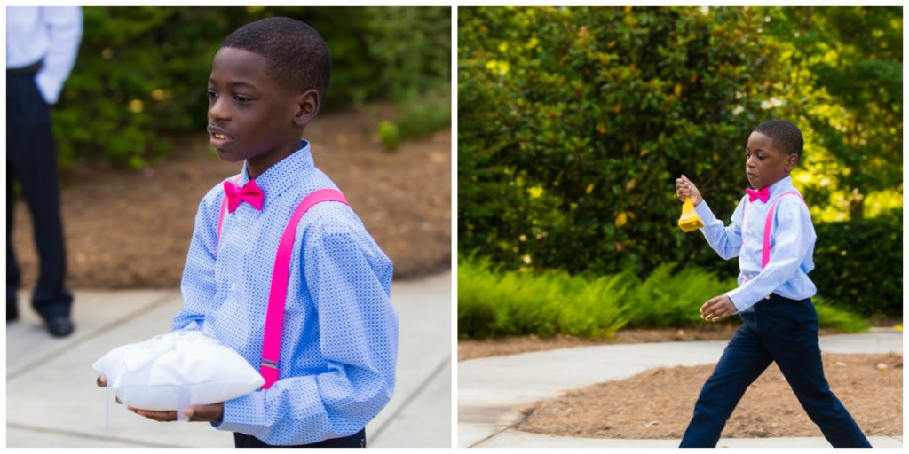 The Coordinated Bride Carten_Gamble_Andre_Brown_Photography_gamble1471344_low