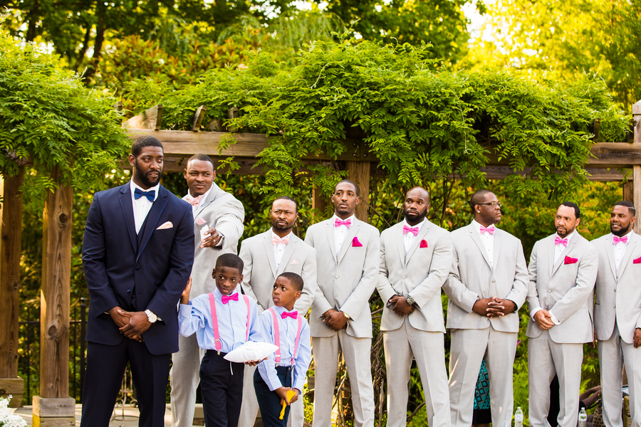The Coordinated Bride Carten_Gamble_Andre_Brown_Photography_gamble1581382_low