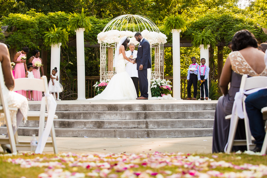 The Coordinated Bride Carten_Gamble_Andre_Brown_Photography_gamble2091514_low