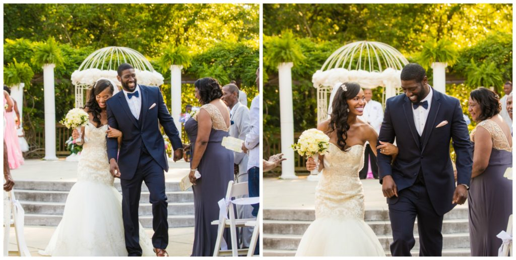 The Coordinated Bride Carten_Gamble_Andre_Brown_Photography_gamble2151542_low