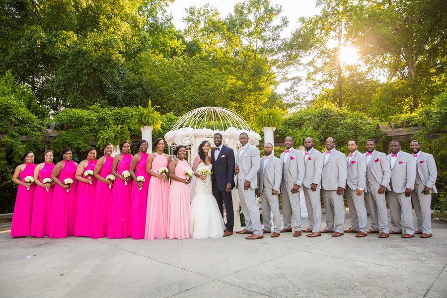 The Coordinated Bride Carten_Gamble_Andre_Brown_Photography_gamble2571669_low