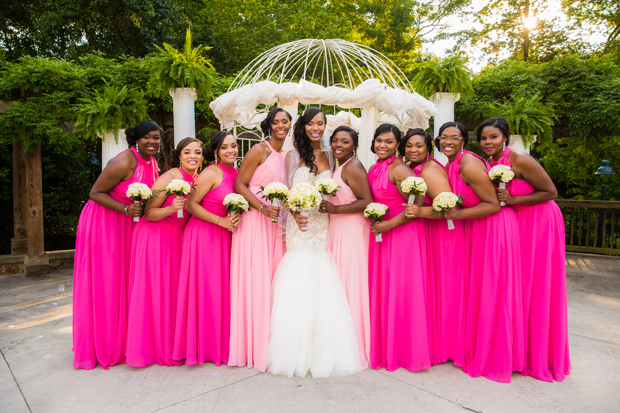 The Coordinated Bride Carten_Gamble_Andre_Brown_Photography_gamble2661703_low