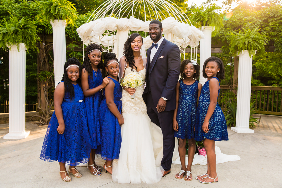 The Coordinated Bride Carten_Gamble_Andre_Brown_Photography_gamble2741740_low
