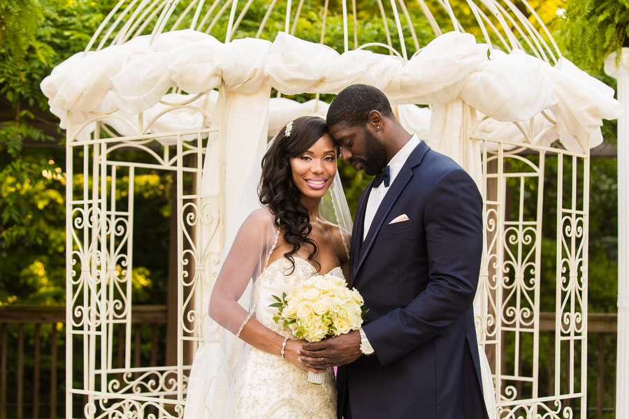 The Coordinated Bride Carten_Gamble_Andre_Brown_Photography_gamble2831773_low