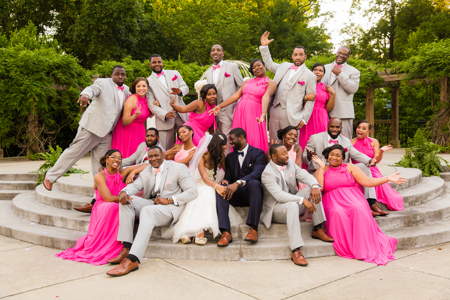 The Coordinated Bride Carten_Gamble_Andre_Brown_Photography_gamble2881798_low