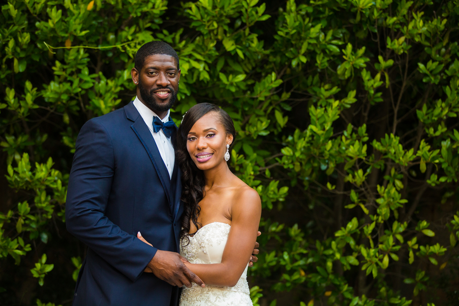 The Coordinated Bride Carten_Gamble_Andre_Brown_Photography_gamble3111995_low