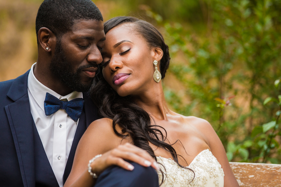 The Coordinated Bride Carten_Gamble_Andre_Brown_Photography_gamble3282072_low