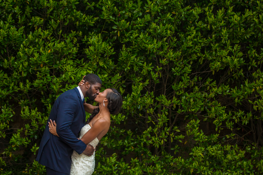 The Coordinated Bride Carten_Gamble_Andre_Brown_Photography_gamble3342095_low