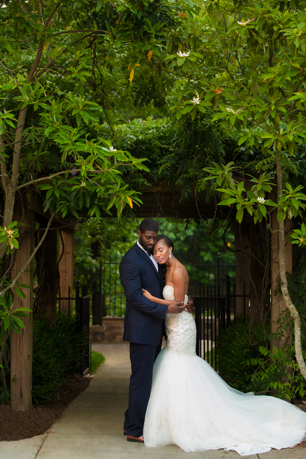 The Coordinated Bride Carten_Gamble_Andre_Brown_Photography_gamble33819_low