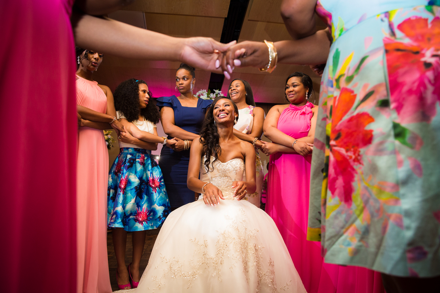 The Coordinated Bride Carten_Gamble_Andre_Brown_Photography_gamble3522185_low