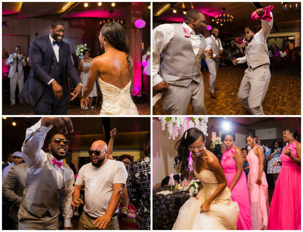 The Coordinated Bride Carten_Gamble_Andre_Brown_Photography_gamble4352636_low