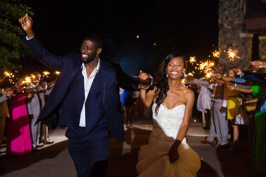 The Coordinated Bride Carten_Gamble_Andre_Brown_Photography_gamble4552783_low