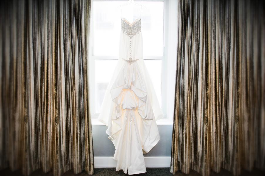 The Coordinated Bride Muse_Bullock_Miss_Motley_Photography_1236218EditEdit2Edit2_low