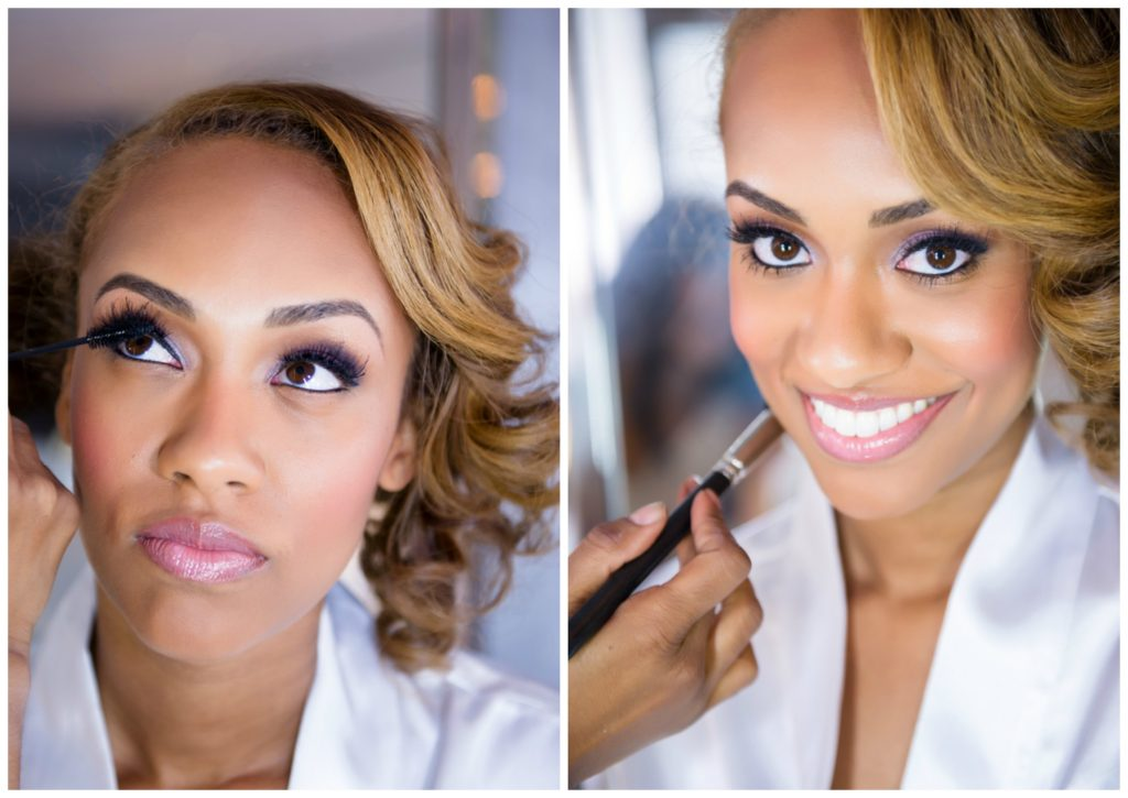 The Coordinated Bride Muse_Bullock_Miss_Motley_Photography_1236456Edit_low
