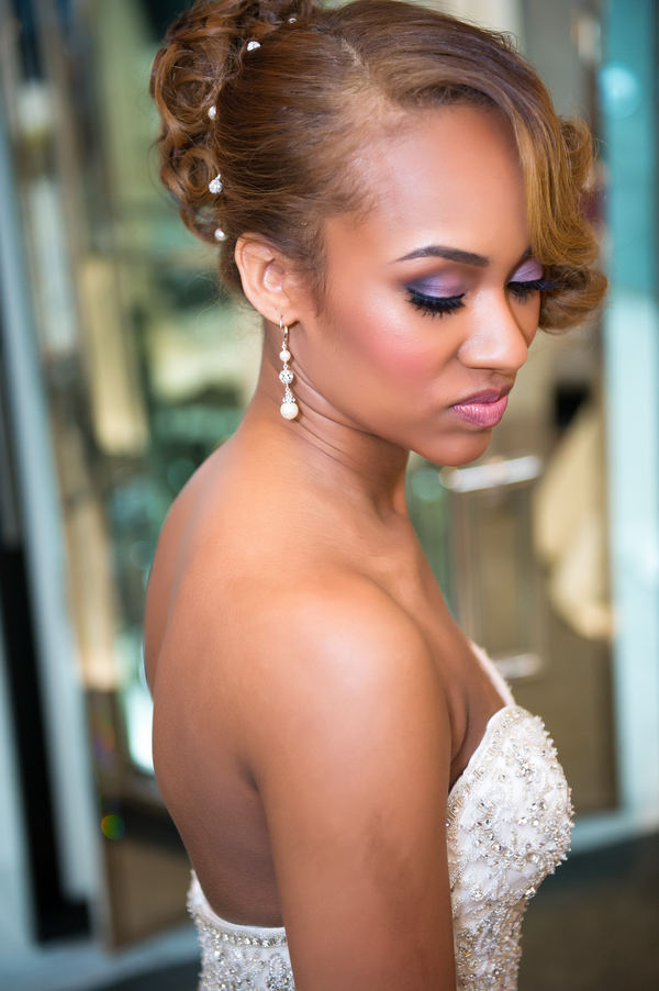 The Coordinated Bride Muse_Bullock_Miss_Motley_Photography_1236512Edit_low