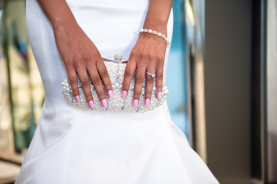 The Coordinated Bride Muse_Bullock_Miss_Motley_Photography_1236538_low