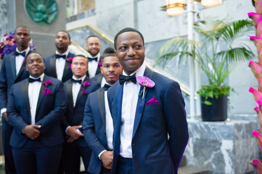 The Coordinated Bride Muse_Bullock_Miss_Motley_Photography_1236700_low