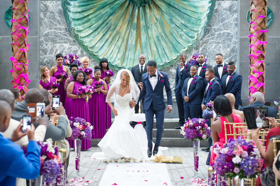The Coordinated Bride Muse_Bullock_Miss_Motley_Photography_1236756_low