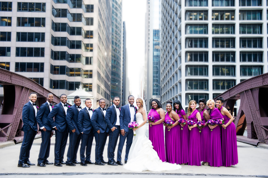 The Coordinated Bride Muse_Bullock_Miss_Motley_Photography_1236949Edit_low