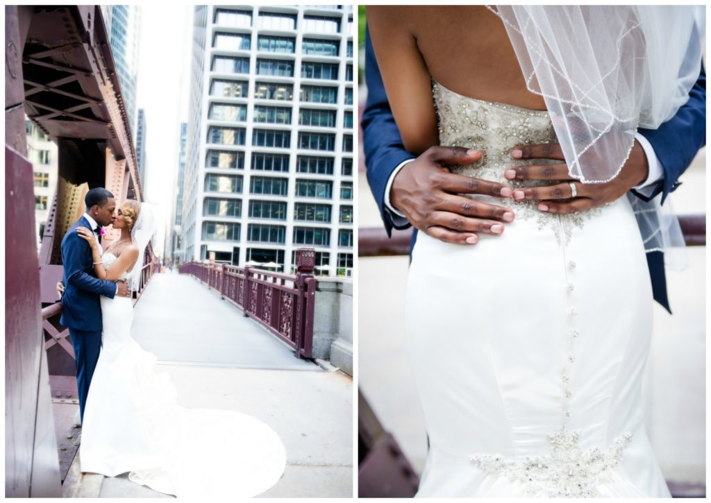 The Coordinated Bride Muse_Bullock_Miss_Motley_Photography_1237009Edit_low